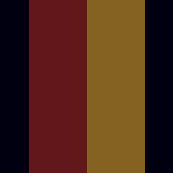 RESTBGFlag.png