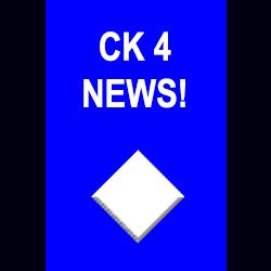 CK4NEWS.png