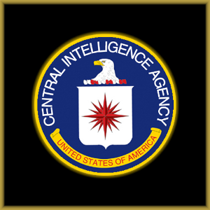 Think an investment arm of the cia is absolutely RIDICULOUS?  >>>     Click on the CIA shield ;√)