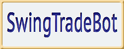 SwingTradeBot.png