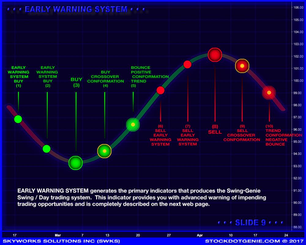 XSWING•GENIE-S9-EWS.png