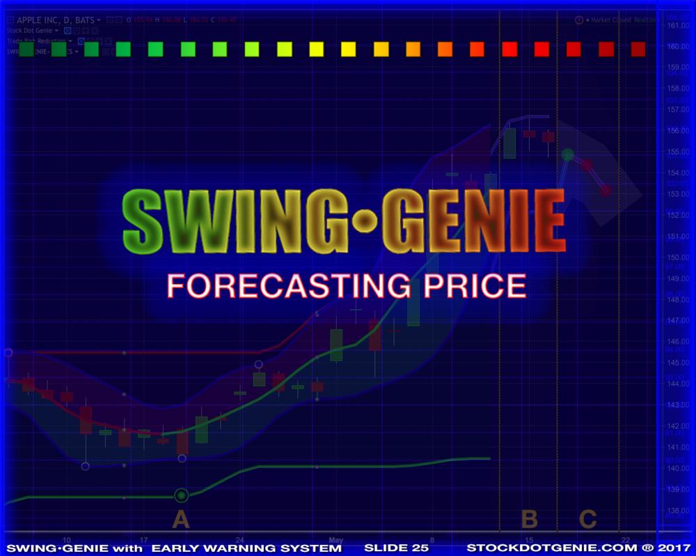 SWING•GENIE-SLIDE25.png