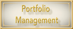 Portfolio-Management copy.png