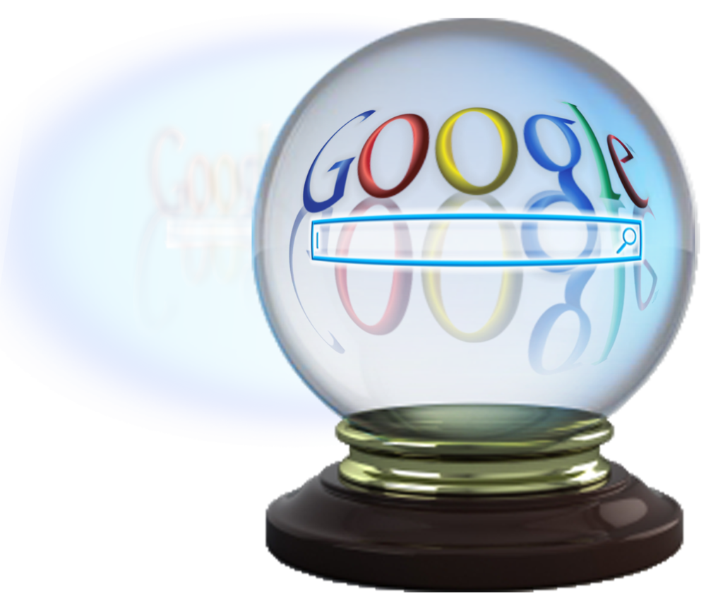 GoogleCrystalBall.png