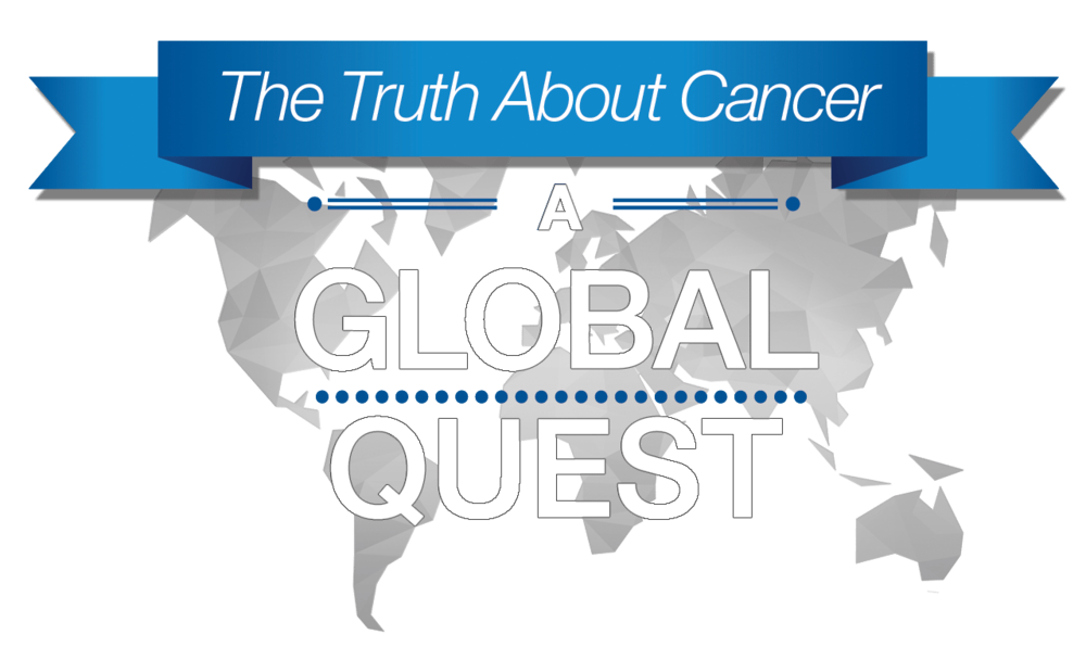 GlobalQuest-logo-blue_ribbon.png