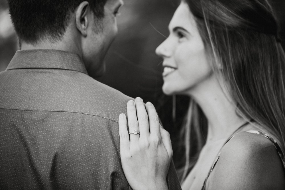 Yvette and Adam engagement-6.jpg