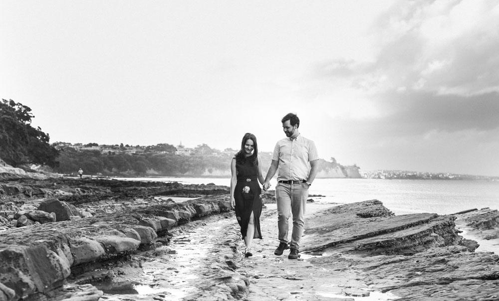 Nora&Aaron-15.jpg