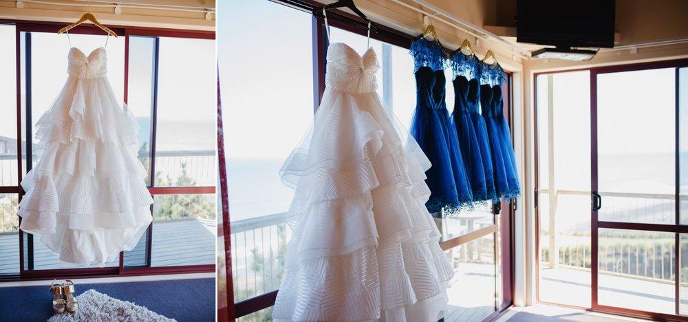 Castaways-Resort-Auckland-wedding-YA3.jpg