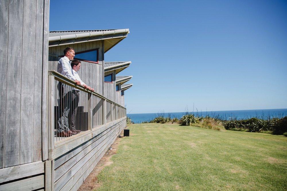 Castaways-Resort-Auckland-wedding-YA7.jpg