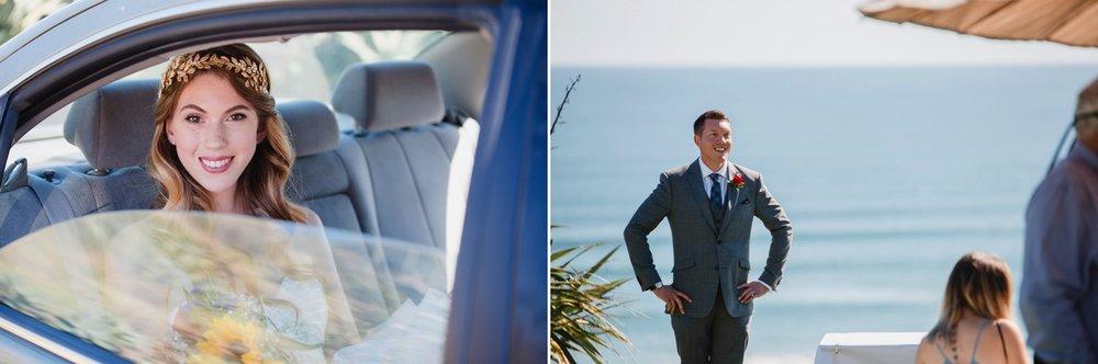 Castaways-Resort-Auckland-wedding-YA14.jpg
