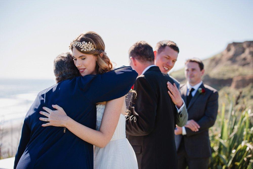 Castaways-Resort-Auckland-wedding-YA16.jpg