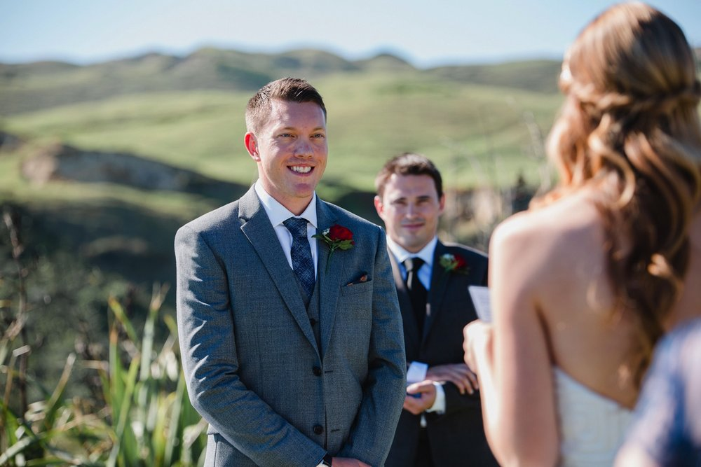 Castaways-Resort-Auckland-wedding-YA17.jpg