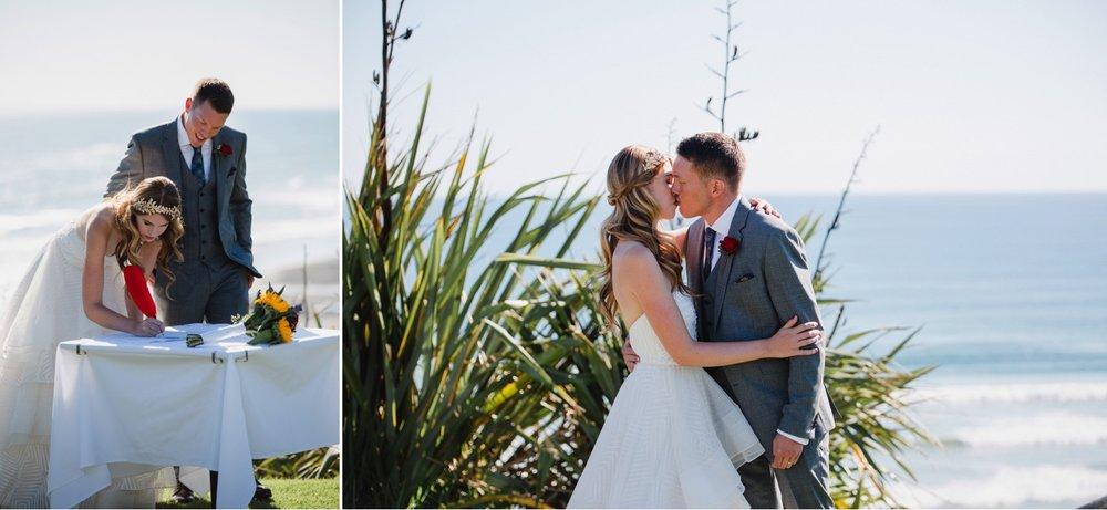 Castaways-Resort-Auckland-wedding-YA20.jpg