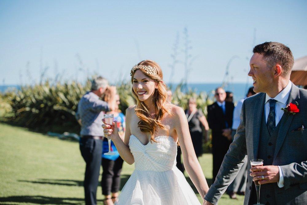 Castaways-Resort-Auckland-wedding-YA21.jpg