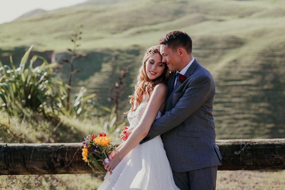 Castaways-Resort-Auckland-wedding-YA23.jpg