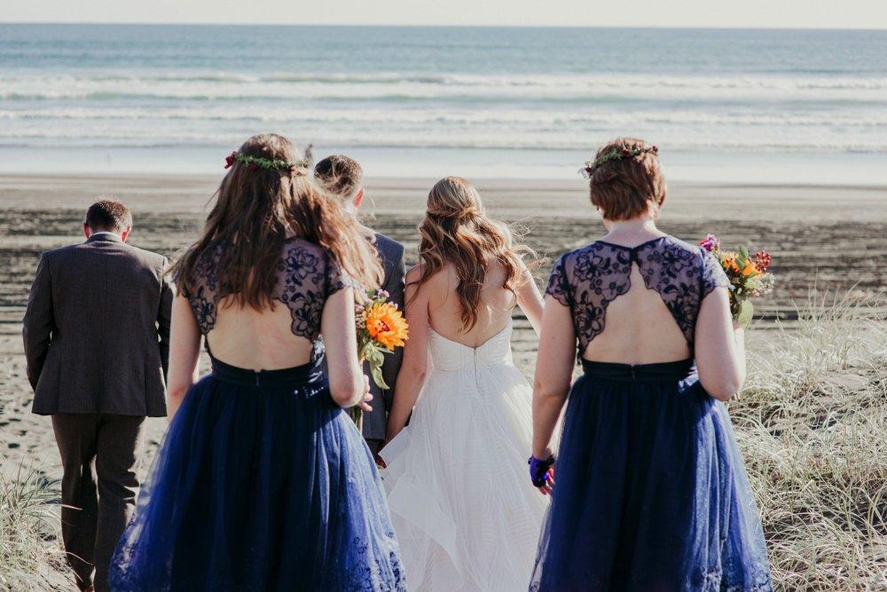 Castaways-Resort-Auckland-wedding-YA26.jpg