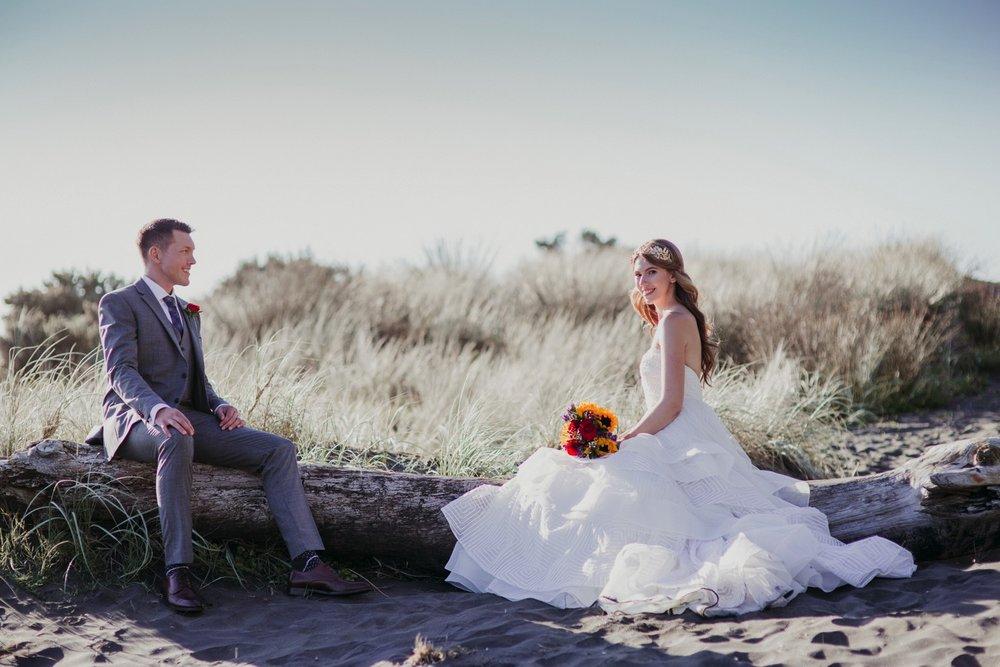 Castaways-Resort-Auckland-wedding-YA29.jpg
