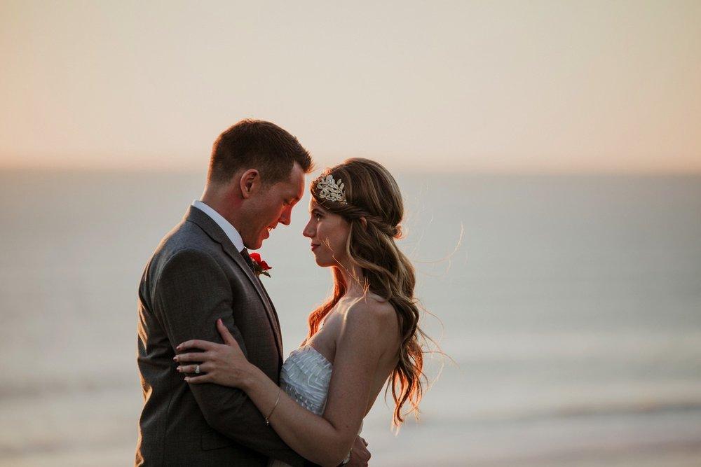 Castaways-Resort-Auckland-wedding-YA32.jpg