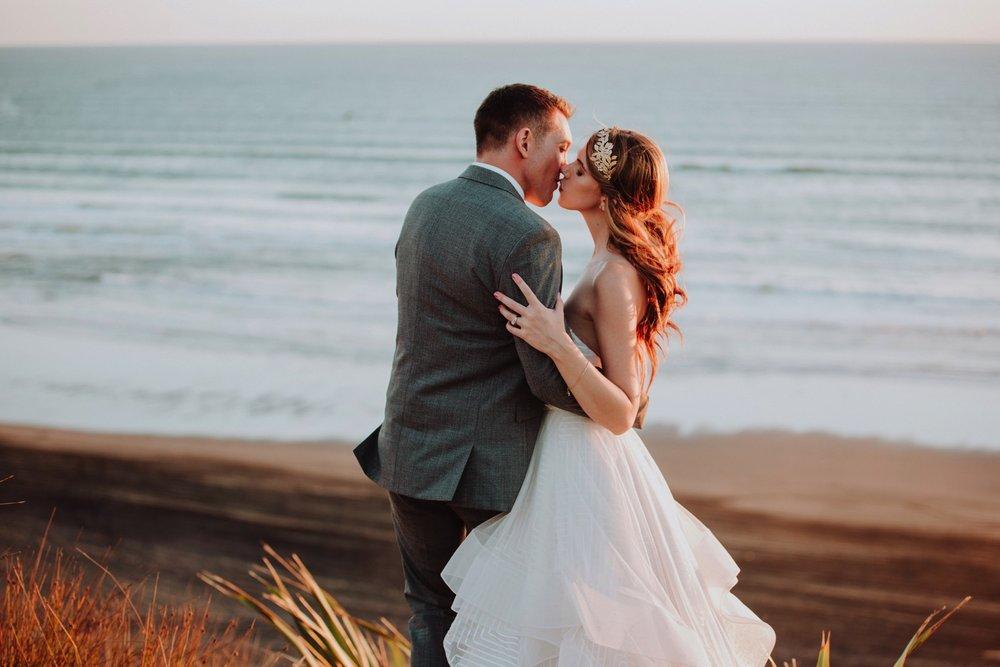 Castaways-Resort-Auckland-wedding-YA33.jpg