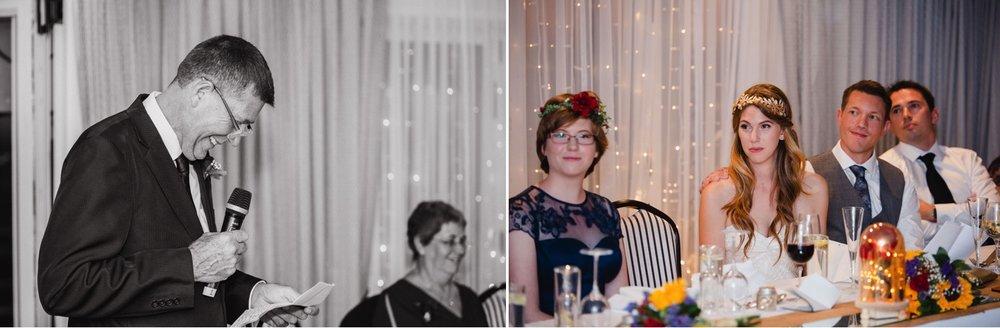 Castaways-Resort-Auckland-wedding-YA34.jpg