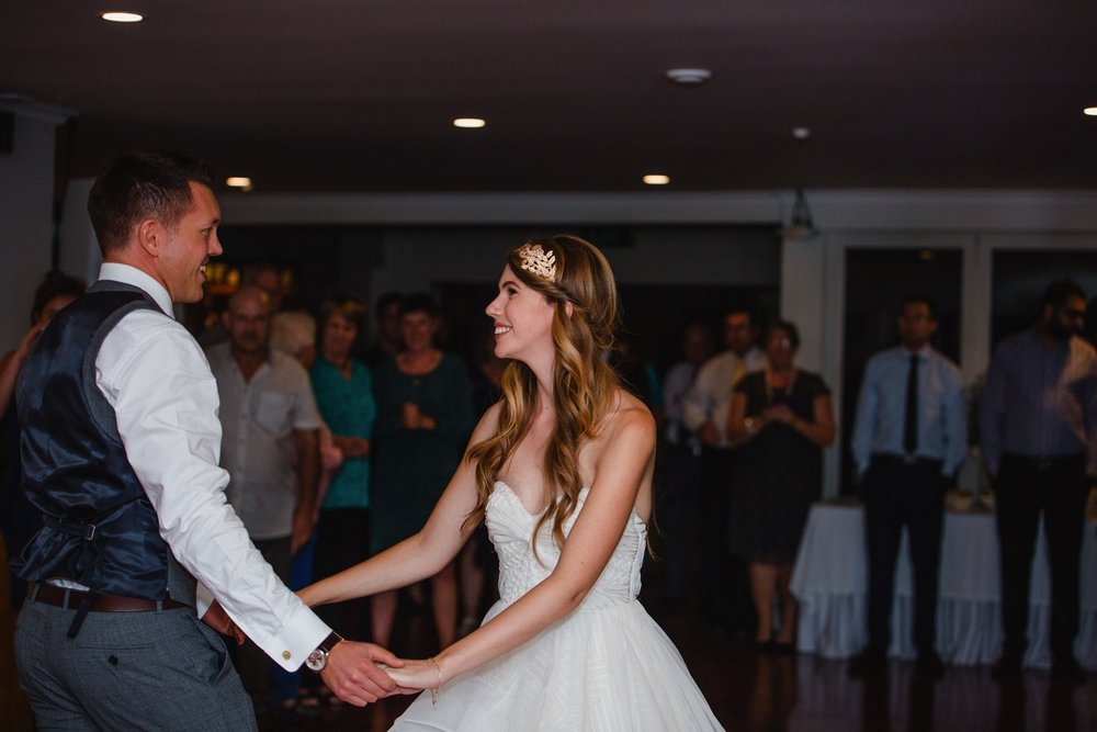 Castaways-Resort-Auckland-wedding-YA38.jpg