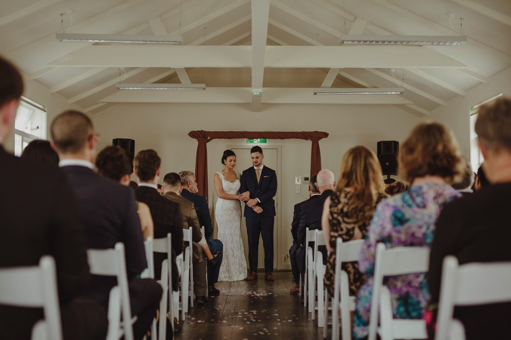 Officers-Mess-Takapuna-wedding-photos-SJ19.jpg