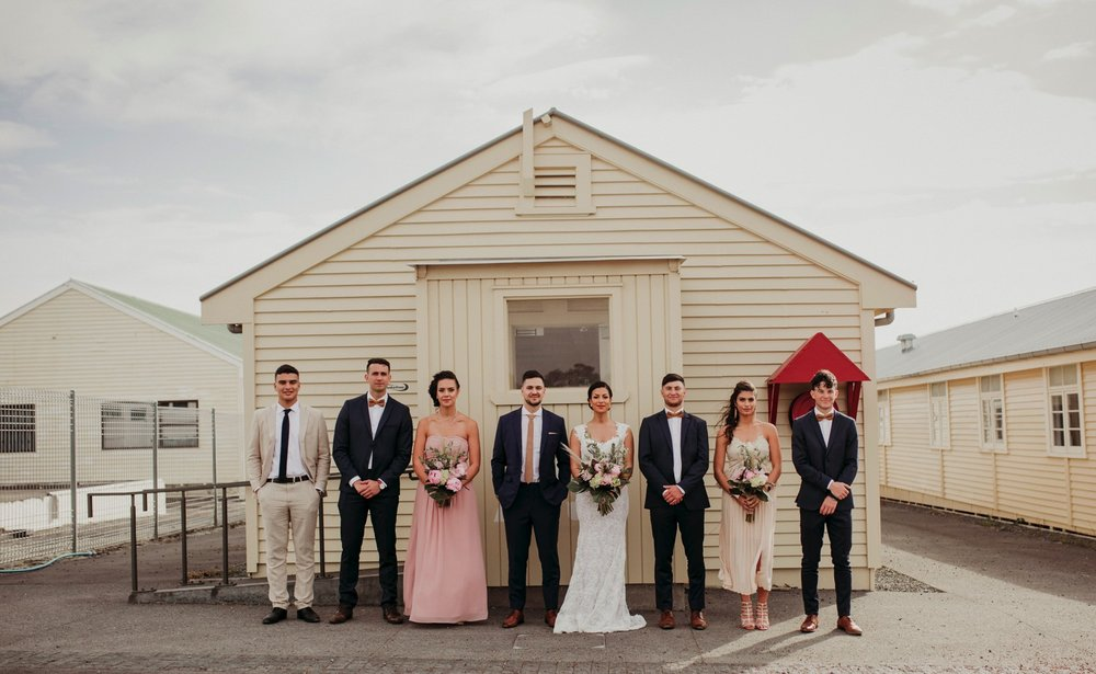 Officers-Mess-Takapuna-wedding-photos-SJ34.jpg