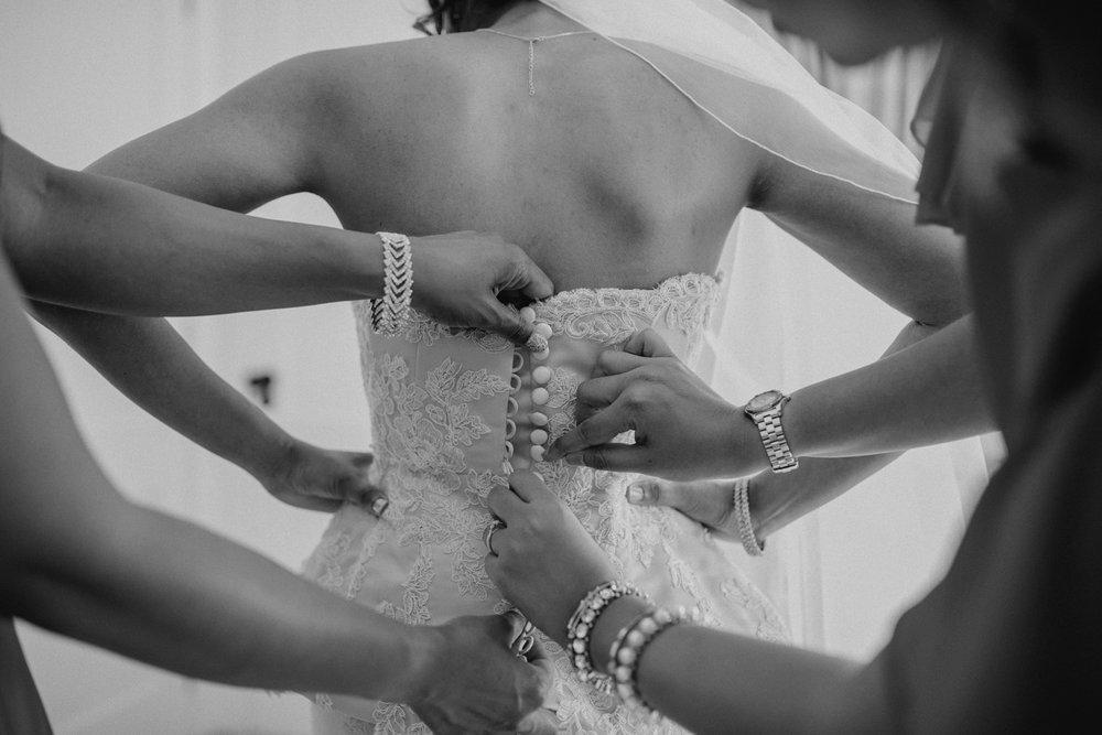 Lodge-at-Mudbrick-Waiheke-wedding-FM8.jpg
