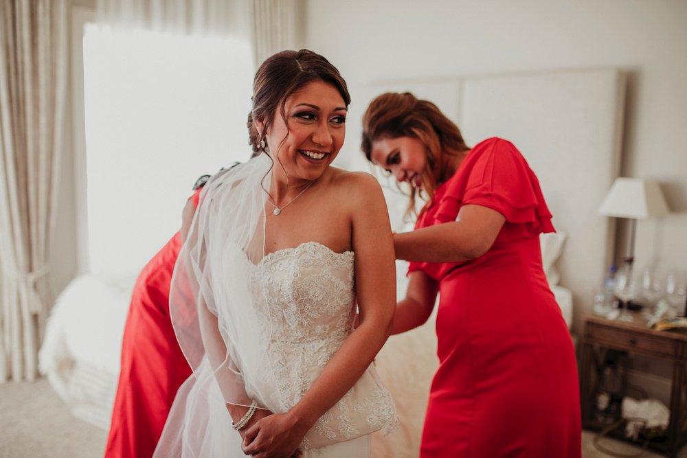 Lodge-at-Mudbrick-Waiheke-wedding-FM9.jpg