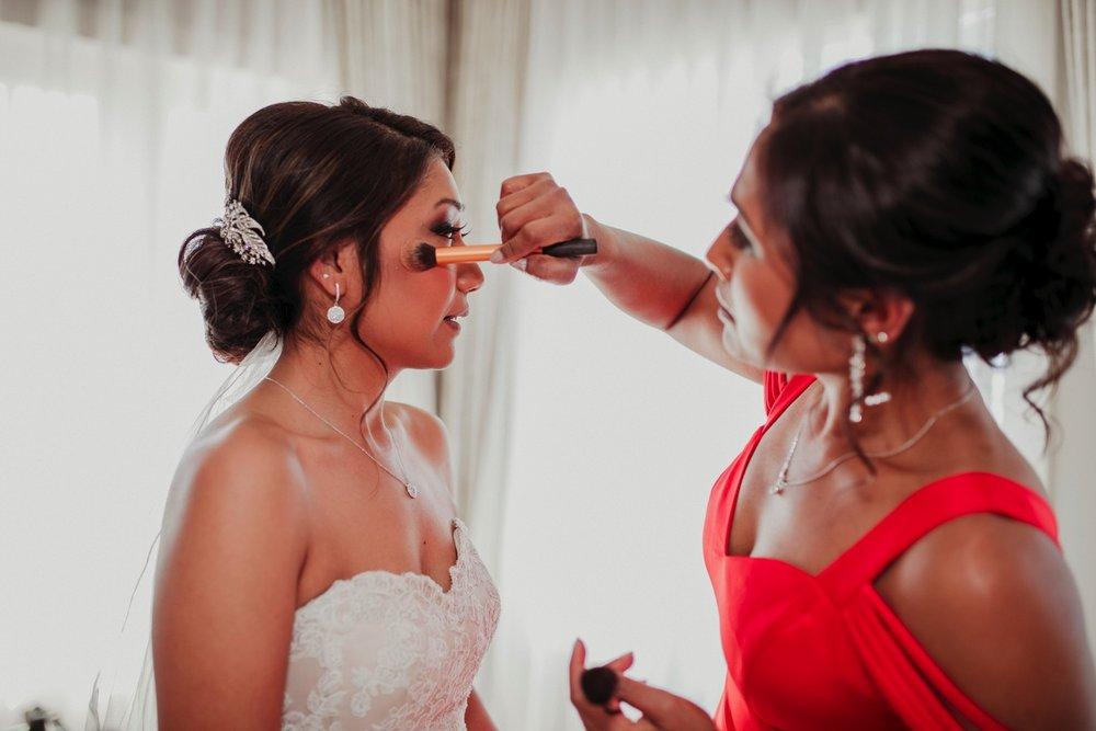 Lodge-at-Mudbrick-Waiheke-wedding-FM11.jpg