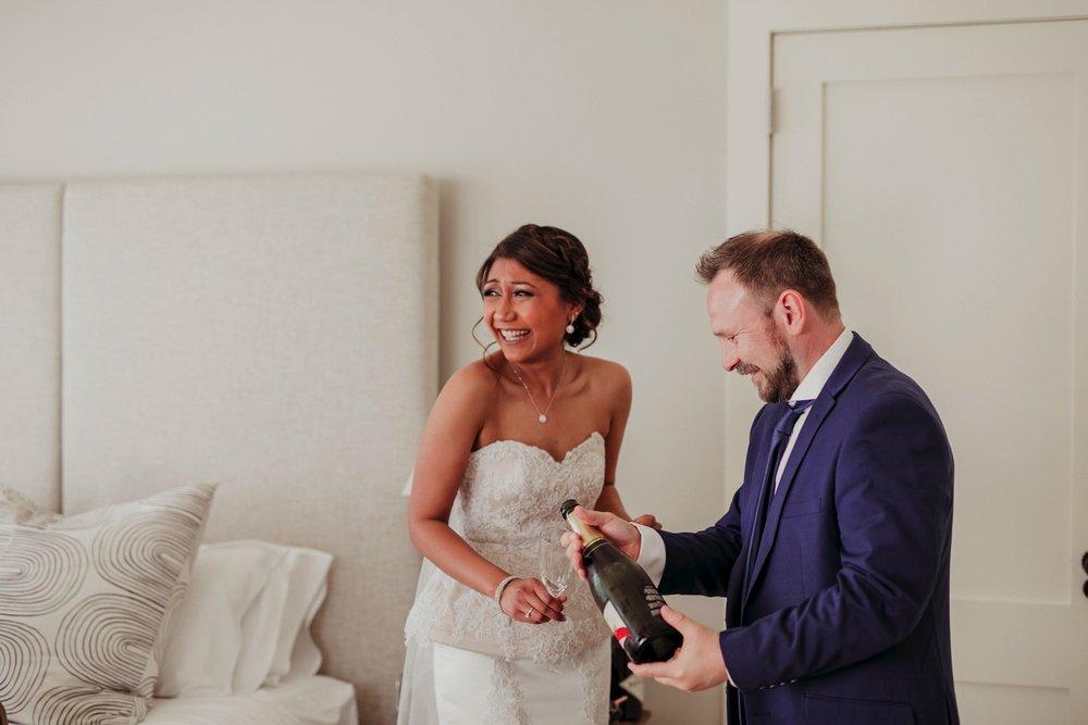 Lodge-at-Mudbrick-Waiheke-wedding-FM15.jpg