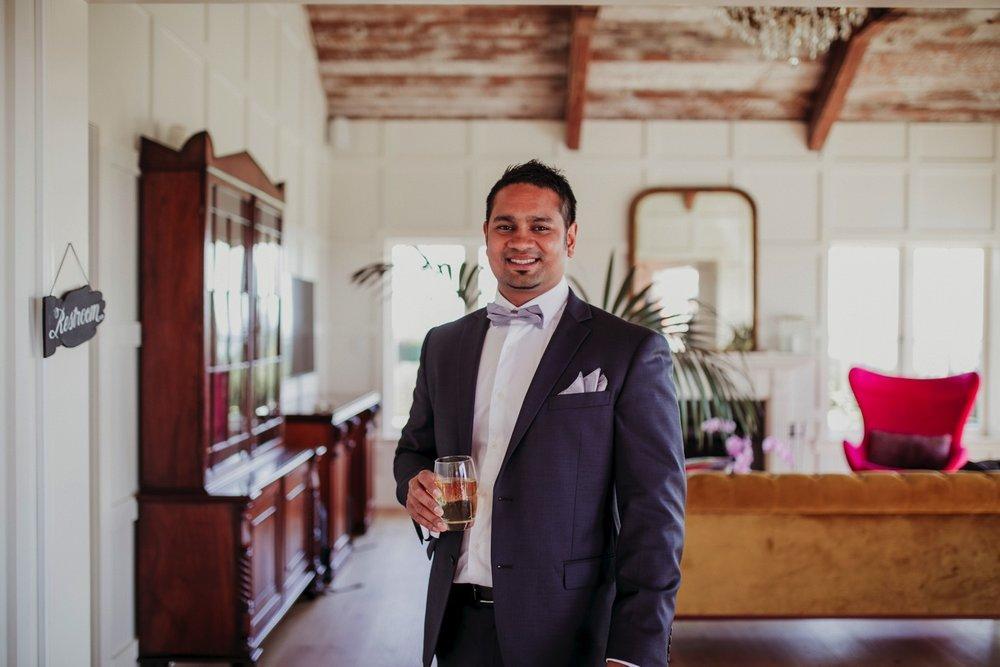 Lodge-at-Mudbrick-Waiheke-wedding-FM16.jpg