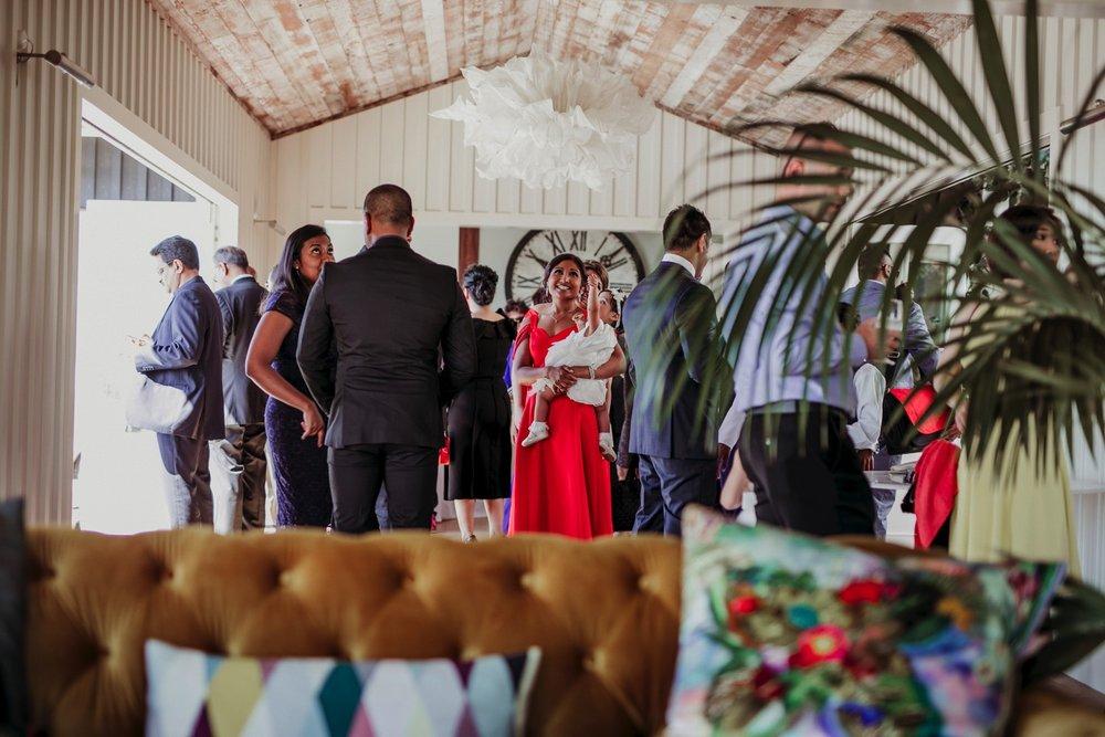 Lodge-at-Mudbrick-Waiheke-wedding-FM18.jpg