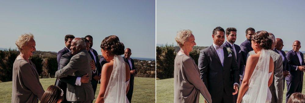 Lodge-at-Mudbrick-Waiheke-wedding-FM23.jpg