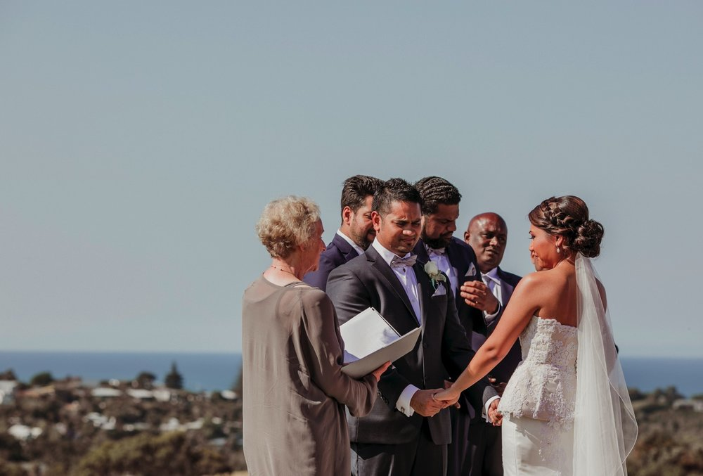 Lodge-at-Mudbrick-Waiheke-wedding-FM25.jpg
