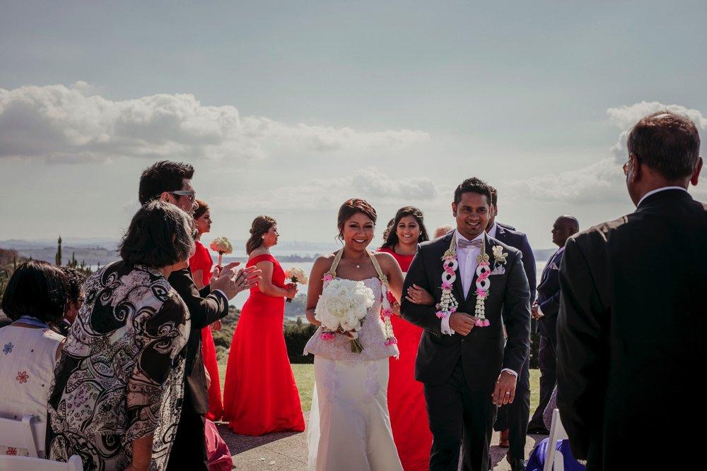 Lodge-at-Mudbrick-Waiheke-wedding-FM29.jpg
