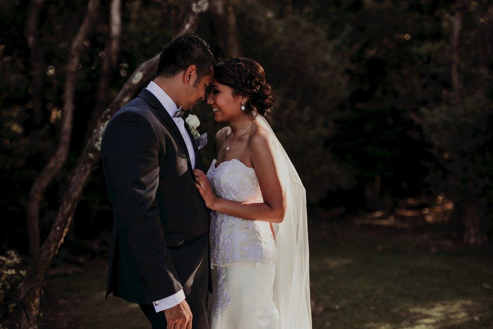 Lodge-at-Mudbrick-Waiheke-wedding-FM44.jpg