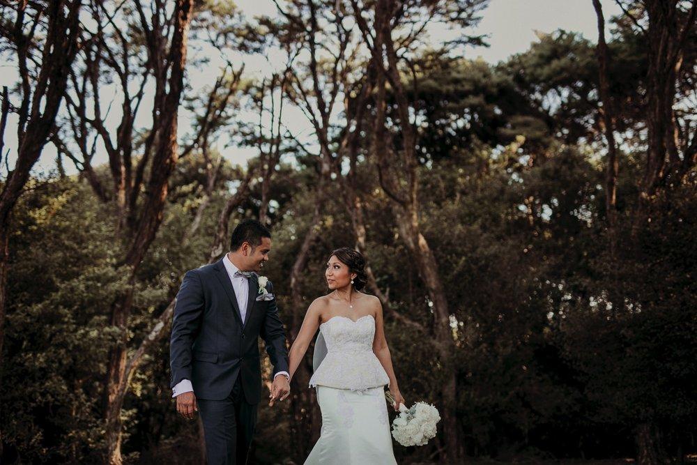 Lodge-at-Mudbrick-Waiheke-wedding-FM45.jpg