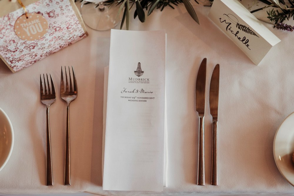 Lodge-at-Mudbrick-Waiheke-wedding-FM53.jpg