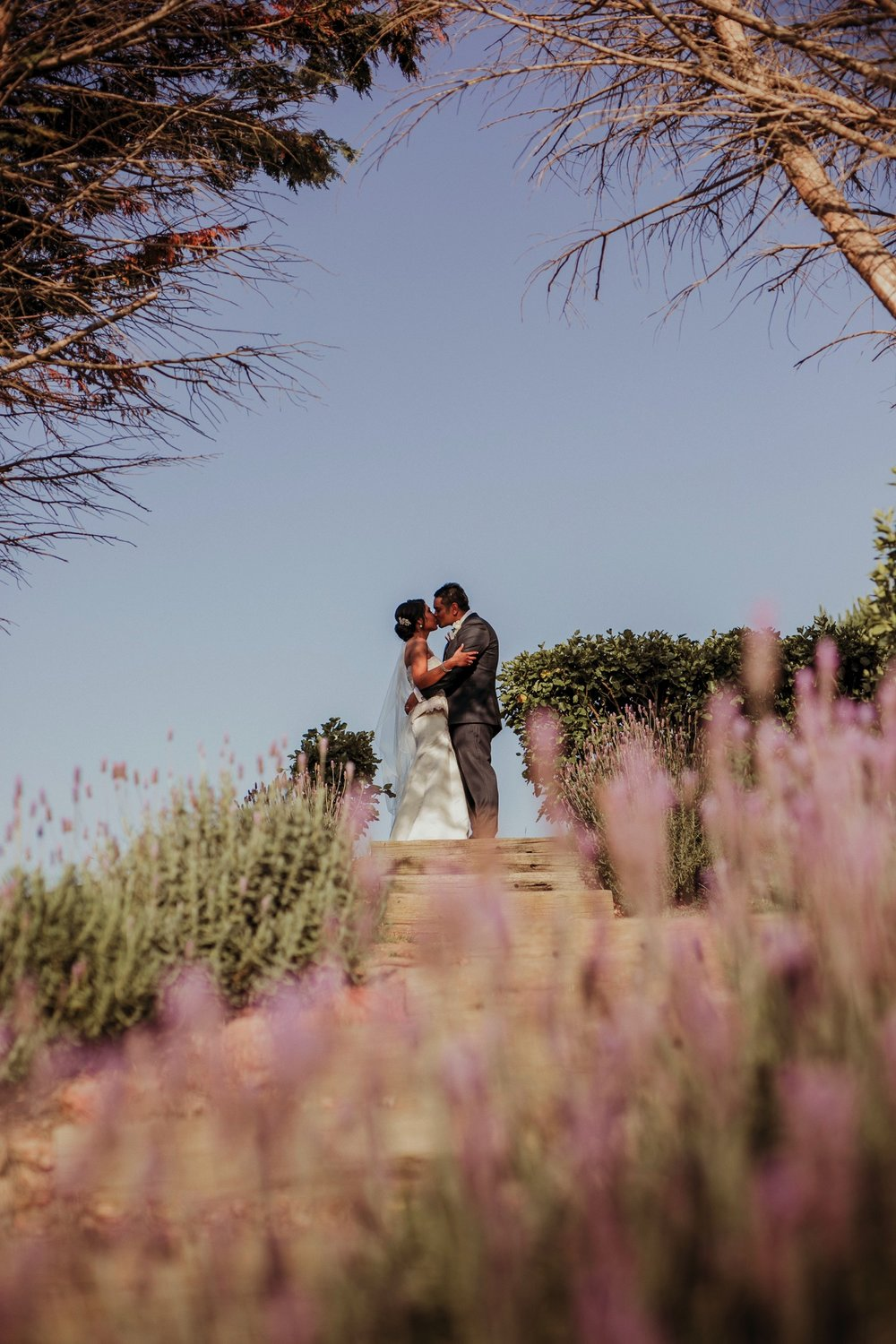 Lodge-at-Mudbrick-Waiheke-wedding-FM51.jpg