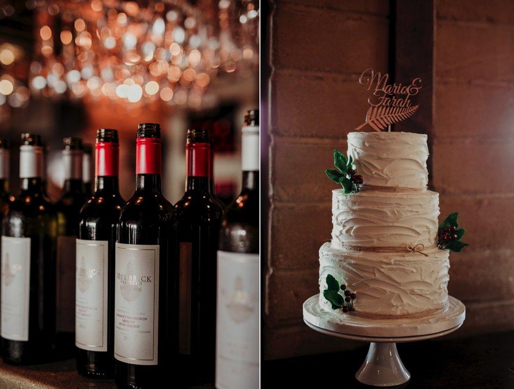 Lodge-at-Mudbrick-Waiheke-wedding-FM55.jpg