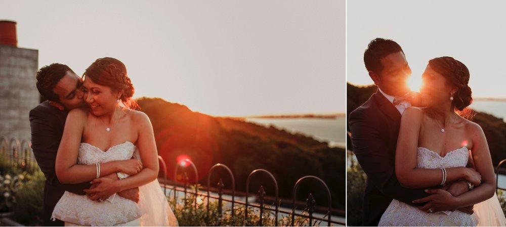 Lodge-at-Mudbrick-Waiheke-wedding-FM59.jpg