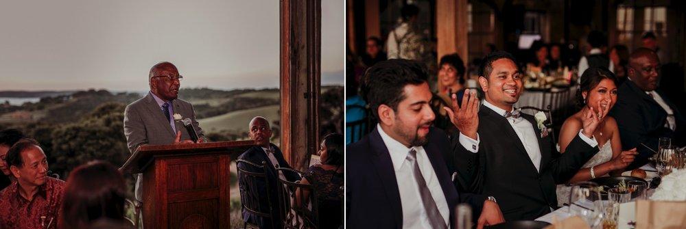 Lodge-at-Mudbrick-Waiheke-wedding-FM62.jpg