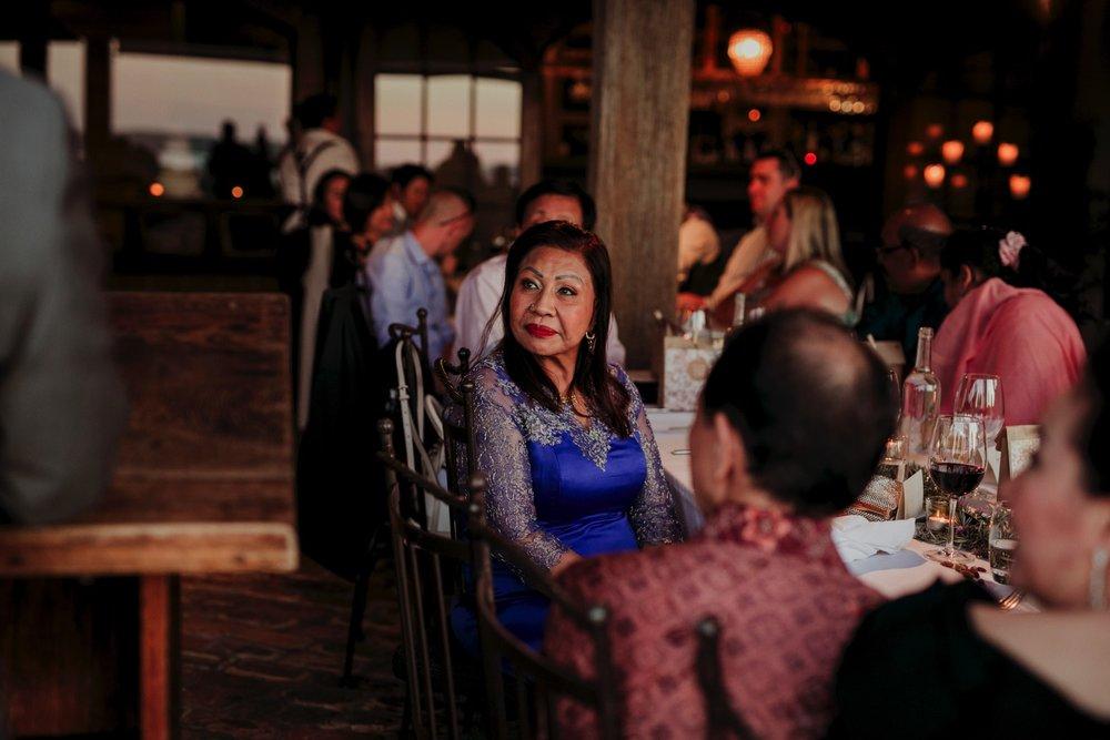 Lodge-at-Mudbrick-Waiheke-wedding-FM64.jpg