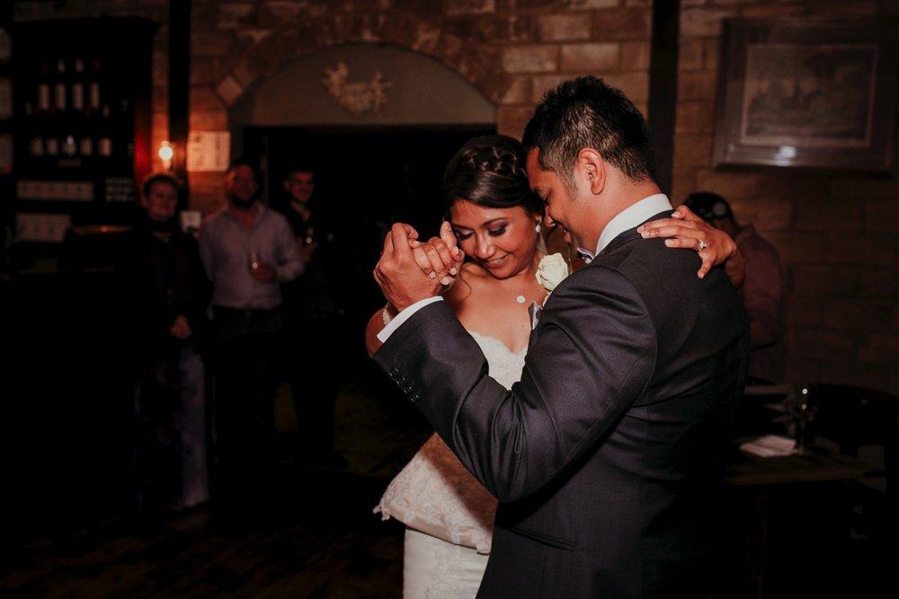 Lodge-at-Mudbrick-Waiheke-wedding-FM73.jpg