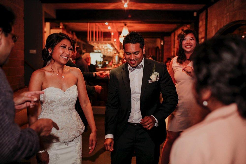 Lodge-at-Mudbrick-Waiheke-wedding-FM76.jpg