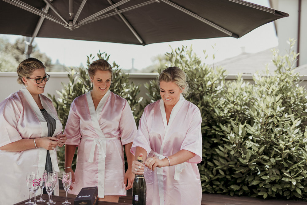 Cassels Wedding Auckland CM7.jpg