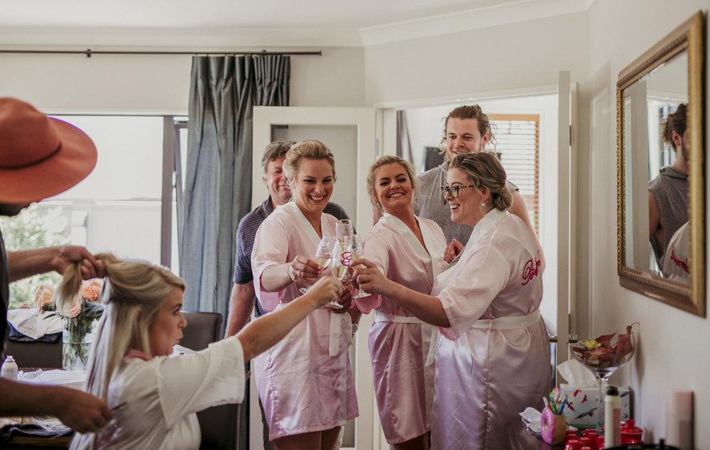 Cassels Wedding Auckland CM8.jpg