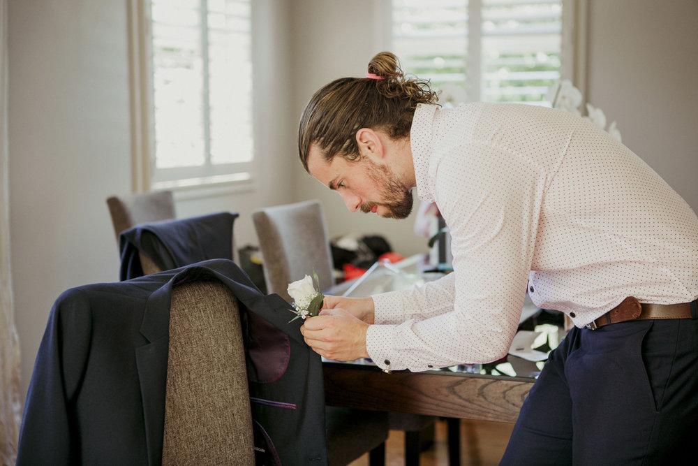 Cassels Wedding Auckland CM9.jpg