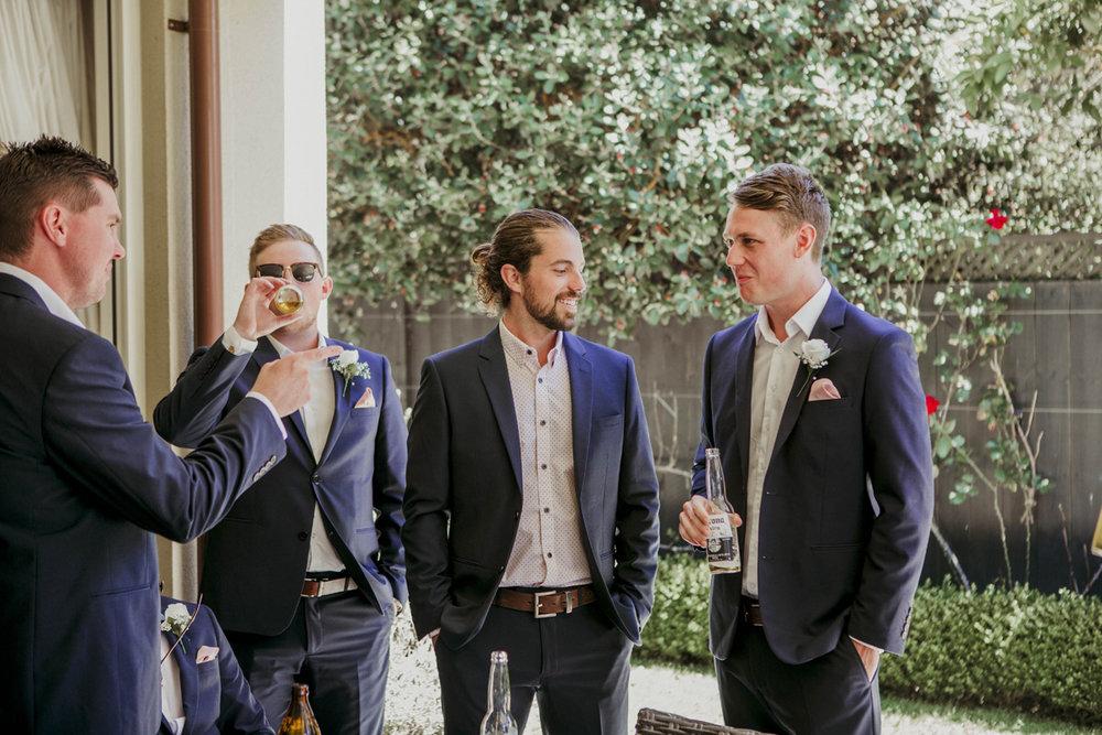Cassels Wedding Auckland CM10.jpg